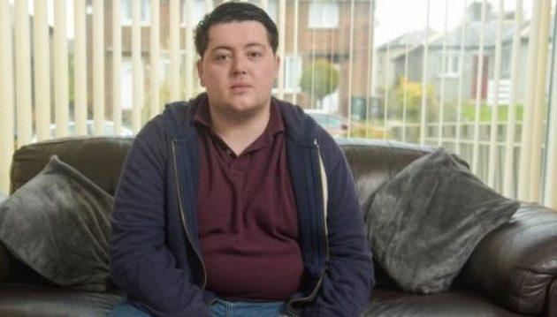 Βρετανός ξύπνησε από τη νάρκωση την ώρα που τον χειρουργούσαν