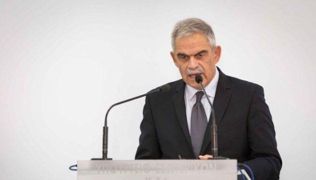 «Άμεση ενίσχυση των πεζών περιπολιών στην Αθήνα με 150 αστυνομικούς»