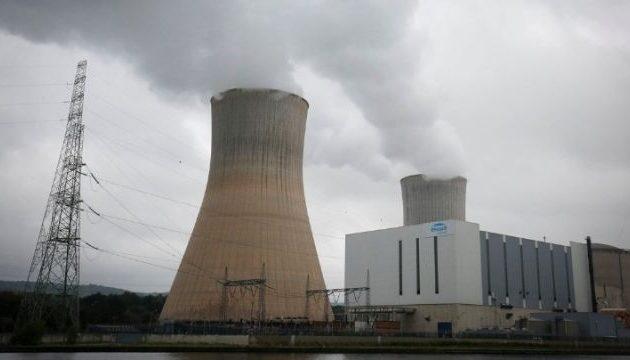 Πότε παραδίδουν οι Ρώσοι τον πρώτο πυρηνικό σταθμό της Τουρκίας