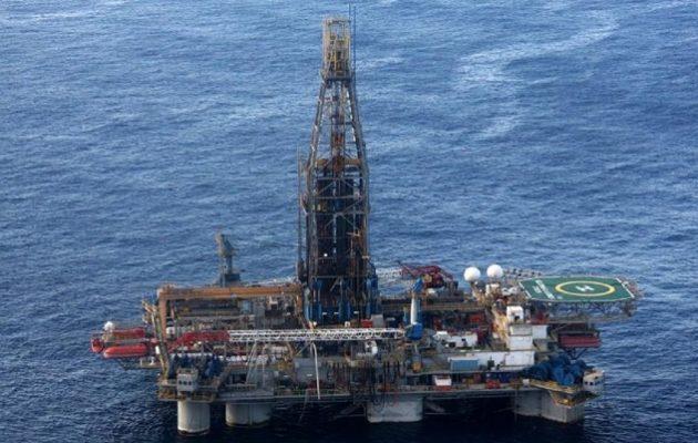 ENI: Οι υποθαλάσσιες γεωτρήσεις στην Ελλάδα μπορεί να φέρουν περισσότερες εκπλήξεις
