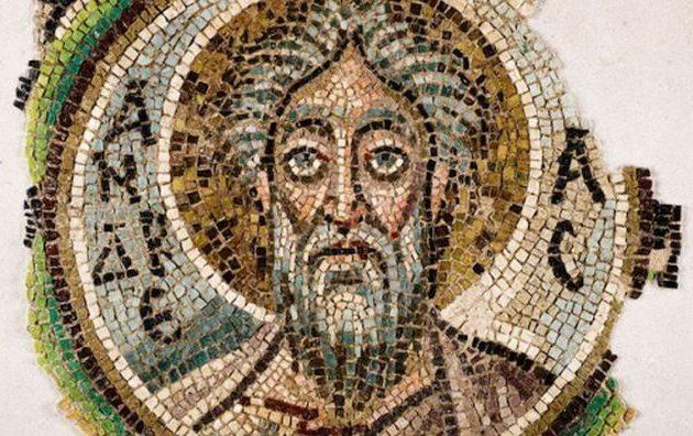 Ο «Απόστολος Ανδρέας» γύρισε πίσω στην Κύπρο – Ποιος Τούρκος τον είχε κλέψει (φωτο)