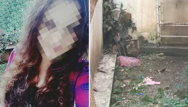 «Είχε πόλεμο στο μυαλό» – Τι λέει ο δικηγόρος της 22χρονης που πέταξε το μωρό της στον ακάλυπτο