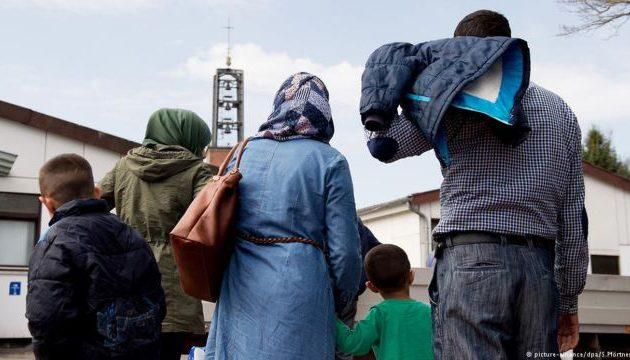 Καταγγελίες για Υεμένη: «Bασάνισαν, βίασαν και εκτέλεσαν» πρόσφυγες