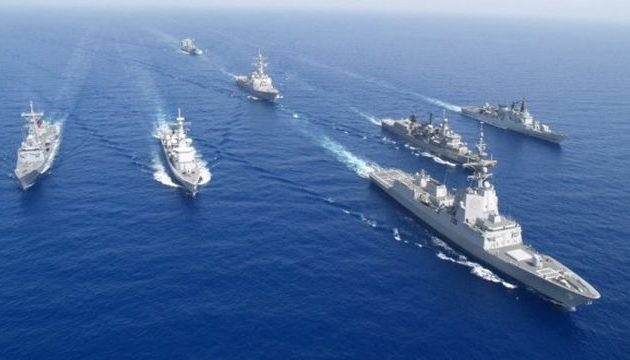 «Βόμβα» από Foreign Policy: Ελλάδα και Τουρκία κινούνται αργά προς τον πόλεμο