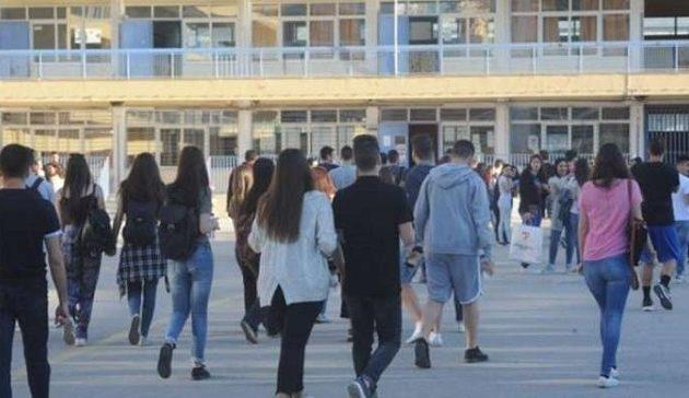 Σε απεργία προχωρούν καθηγητές και δάσκαλοι στις 24 Σεπτεμβρίου