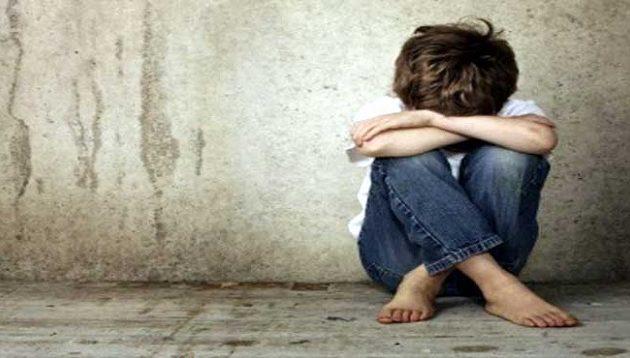 Φρικτή καταγγελία ότι 13χρονος κακοποιήθηκε σεξουαλικά μέσα σε σχολείο της Αττικής