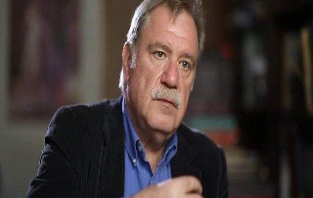Τι είπε Τούρκος καθηγητής για την απόφαση Ερντογάν να κάνει πρόωρες εκλογές