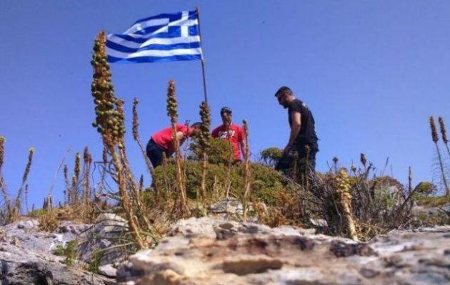 Σκληρό μήνυμα Ελλάδας: Όχι στην παγίδα των προκλήσεων – Δεν επιβεβαιώνεται η Τουρκία