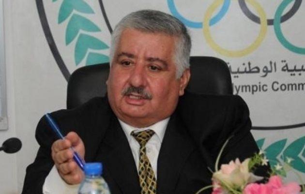 Απήχθη για 24 ώρες ο αντιπρόεδρος της ιρακινής Ολυμπιακής Επιτροπής