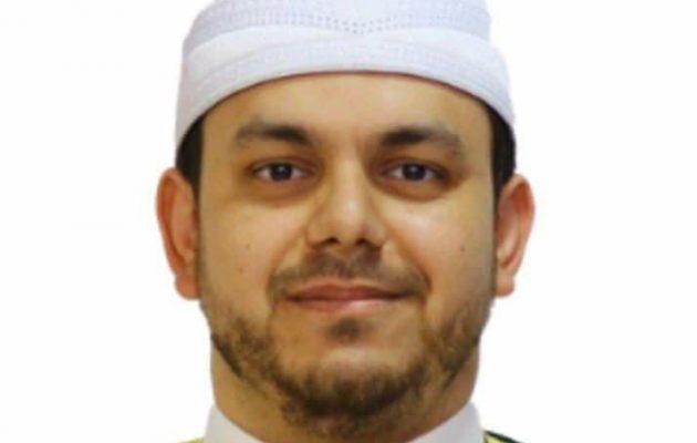 Ειδικός της Χαμάς στην κατασκευή πυραύλων δολοφονήθηκε στη Μαλαισία