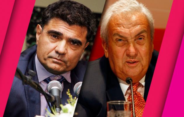 Τι προβλέπει η συμφωνία Βαρδινογιάννη-Κοντομηνά για τον ALPHA και το STAR