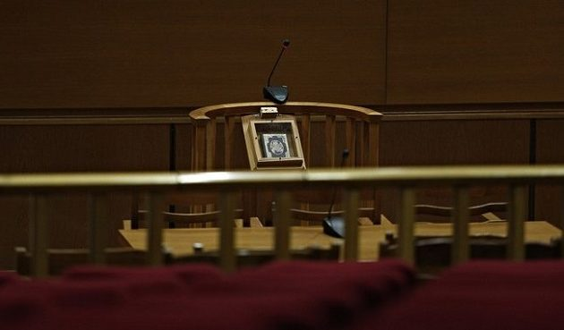 Κακουργηματικές διώξεις για απιστία στην Υγεία ασκήθηκαν από την Εισαγγελία Διαφθοράς
