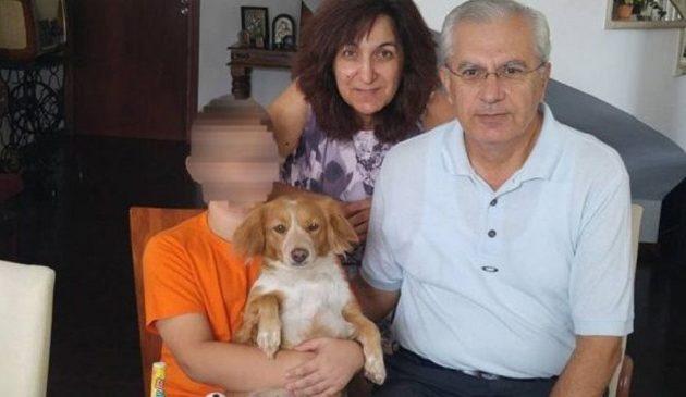 Στους τραπεζικούς λογαριασμούς ψάχνουν στοιχεία για το άγριο φονικό στην Κύπρο