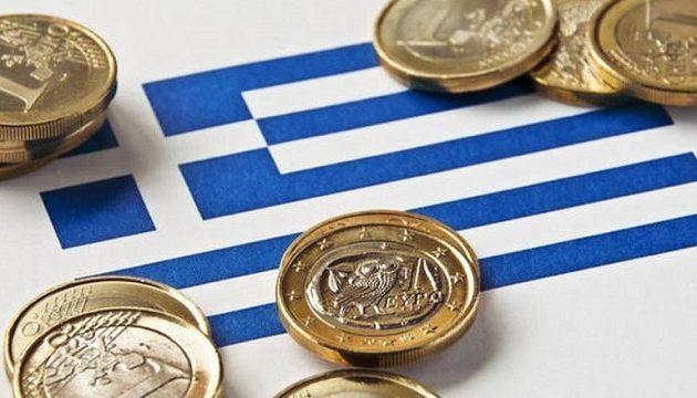 Σε ιστορικό χαμηλό 13 ετών τα ελληνικά ομόλογα