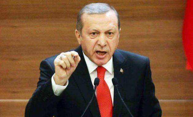 O Ερντογάν βάζει «πάγο» στα σενάρια Μπαχτσελί για πρόωρες εκλογές