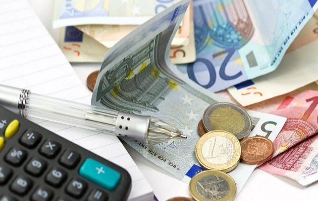 Πώς θα πληρώσετε τον φετινό φόρο εισοδήματος – Οι ευκολίες που παρέχει η ΑΑΔΕ