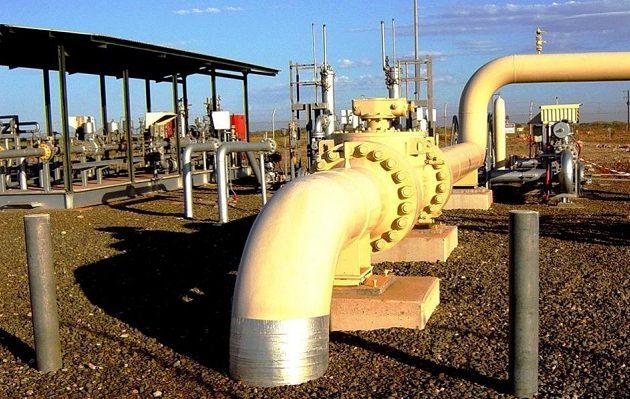 «Η Ελλάδα μπορεί να γίνει σταυροδρόμι για το φυσικό αέριο στην Ευρώπη»