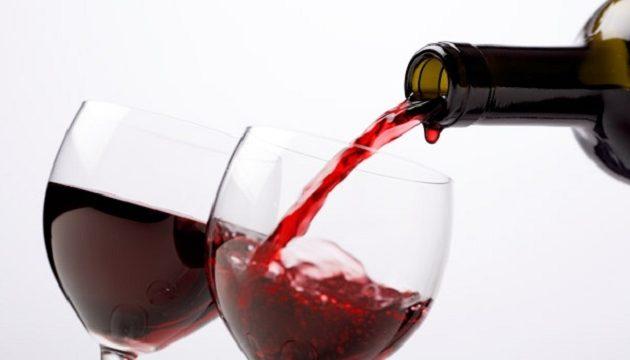 Σοκ στην Κρήτη: 6χρονος ήπιε πολύ κρασί και έπεσε σε λήθαργο