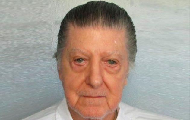 Εκτελέστηκε ο γηραιότερος θανατοποινίτης των ΗΠΑ – Τι είχε κάνει