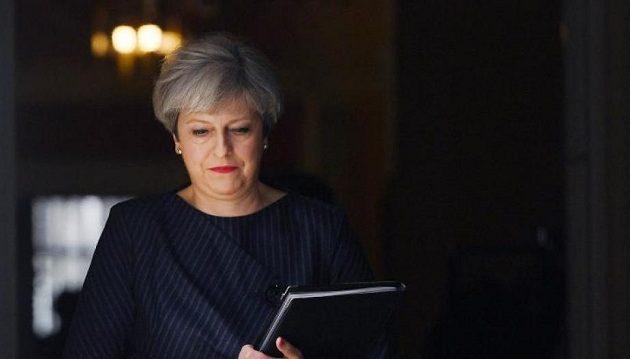 Λονδίνο: Αισιοδοξία για «πρόοδο στο Brexit» παρά το αδιέξοδο των συνομιλιών