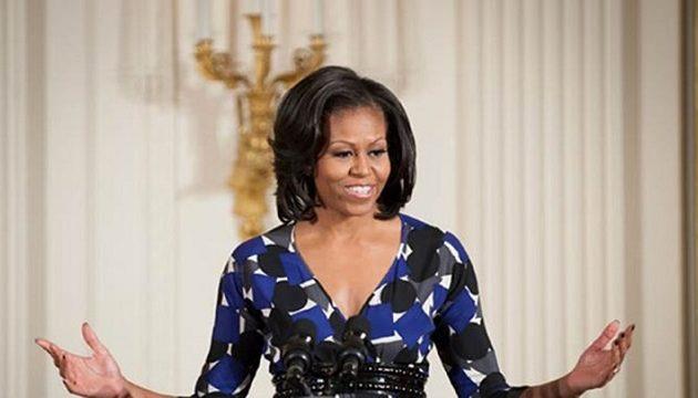 Μισέλ Ομπάμα: Γιατί δεν θα συγχωρήσω ποτέ τον Τραμπ