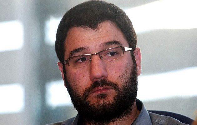 Ηλιόπουλος: Ο Μπακογιάννης συνομιλεί με την ατζέντα της άκρας δεξιάς
