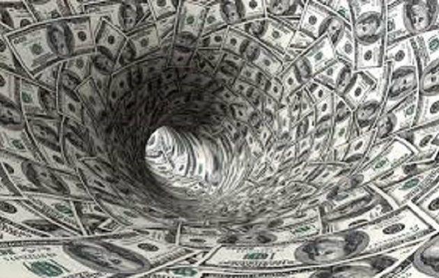 Οι μεγαλύτεροι διεθνείς πιστωτές συμφώνησαν ελάφρυνση χρέους στις φτωχότερες χώρες