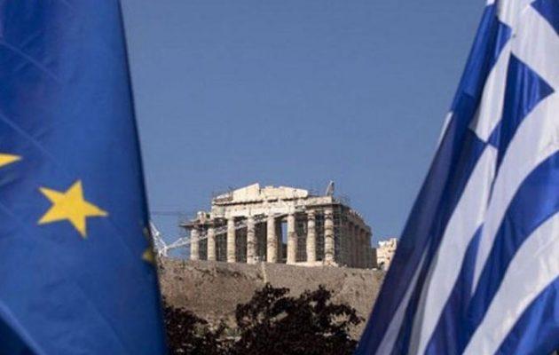 Wall Street Journal: Η ανάπτυξη στην Ελλάδα ανακάμπτει – Επιστρέφουν και οι επιχειρήσεις