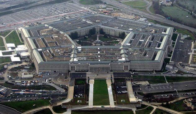 Το αμερικανικό Πεντάγωνο διαψεύδει τη Ρωσία για τους πυραύλους στη Συρία