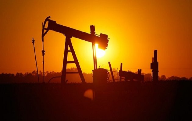 Νέα άνοδος της τιμής του πετρελαίου εξαιτίας Βενεζουέλας και Ιράν
