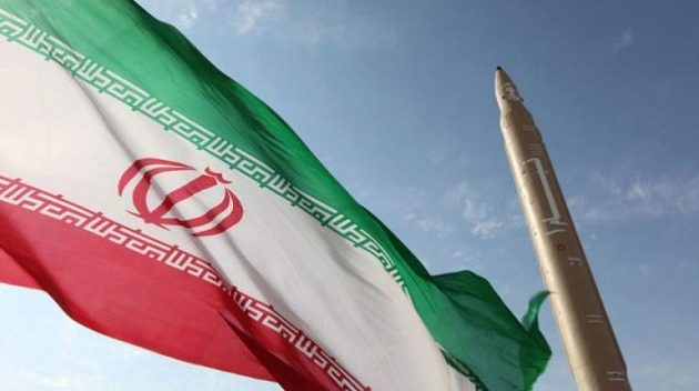 Ιράν: Θα παράγουμε ουράνιο υψηλότερου εμπλουτισμού εάν καταρρεύσει η πυρηνική συμφωνία