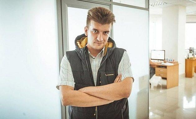 Μυστηριώδης θάνατος Ρώσου δημοσιογράφου – Είχε γράψει για ρωσική βαριά ήττα στη Συρία