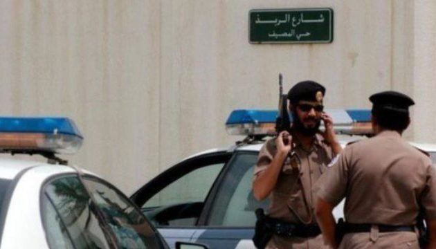Τέσσερις αστυνομικοί νεκροί σε επίθεση ενόπλων στη Σαουδική Αραβία