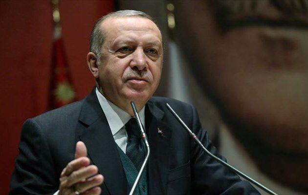 Τούρκος αναλυτής: Έρχεται το τέλος του Ερντογάν – Η Κύπρος θα φέρει την πτώση του