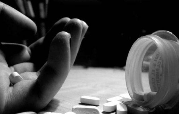 Αυτοκτόνησε γιατρός – Δεν την πρόλαβε η μητέρα της