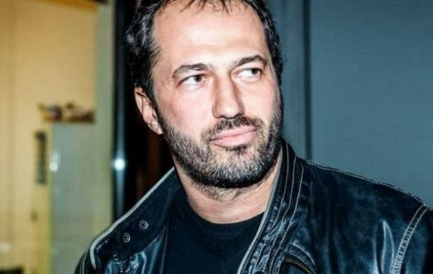 Σειρηνάκης: Τόσα παίρνουν οι πορνοστάρ στην Ελλάδα