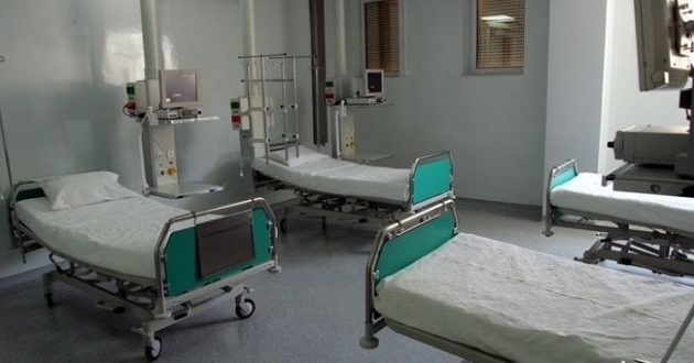 To Σάββατο απολογείται η γιατρός του Λαϊκού – Κατηγορείται για παράνομες συνταγογραφήσεις