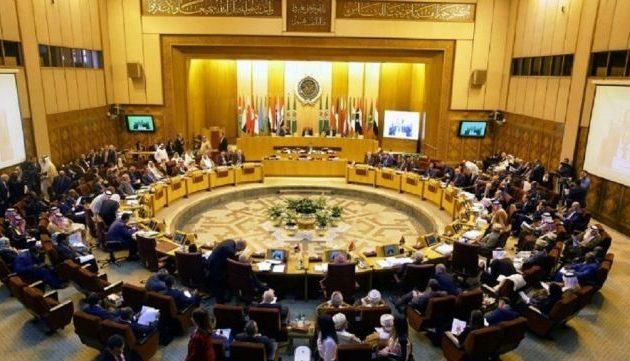 Συνεδριάζει εκτάκτως ο Αραβικός Σύνδεσμος για τη Λιβύη