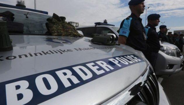 Γιατί η ΕΕ ετοιμάζεται να ενισχύσει με συνοριοφύλακες τα σύνορα Ελλάδας-Τουρκίας