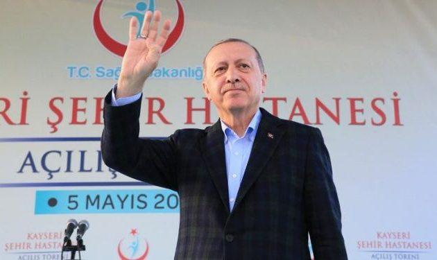 Μεγάλη καζούρα στο διαδίκτυο με τους «παγκόσμιους ηγέτες» που συνεχάρησαν πρώτοι τον Ερντογάν – Διαβάστε ποιοι είναι!