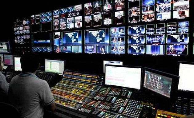 "Tο ΕΣΡ εξηγεί γιατί «έκοψε"" την αίτηση της Ελληνικής Τηλεοπτικής Α.Ε."