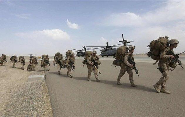 Ποιος είναι ο στρατηγός «κομάντο» που επέλεξε το αμερικανικό Πεντάγωνο για το Αφγανιστάν