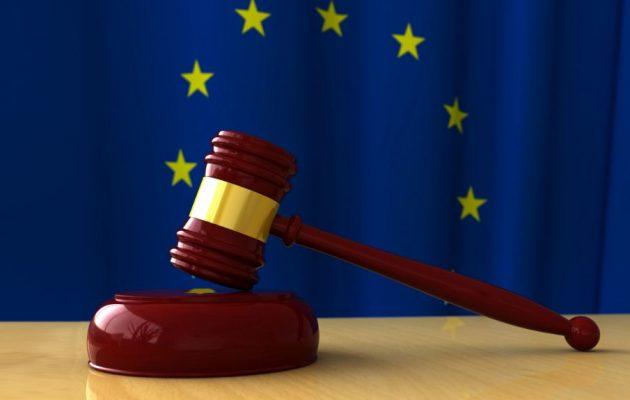 Γιατί η Κομισιόν παραπέμπει έξι χώρες στο Ευρωπαϊκό Δικαστήριο – Ποιες είναι