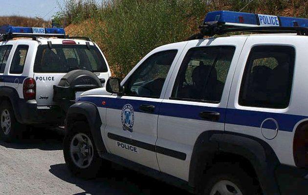 Αυτοκτόνησε γιατρός στη Θεσσαλονίκη μετά από ερωτική απογοήτευση