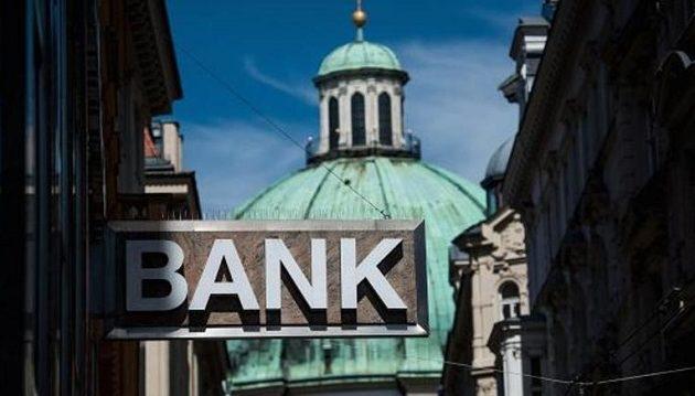 WSJ: Ο μεγαλύτερος χαμένος από την κρίση στην Ιταλία θα είναι οι ευρωπαϊκές τράπεζες