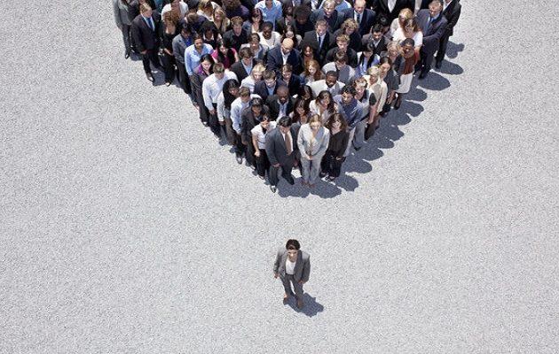 Forbes: Αυτοί είναι οι δέκα πιο ισχυροί άνθρωποι του κόσμου – Ποιος είναι στην κορυφή