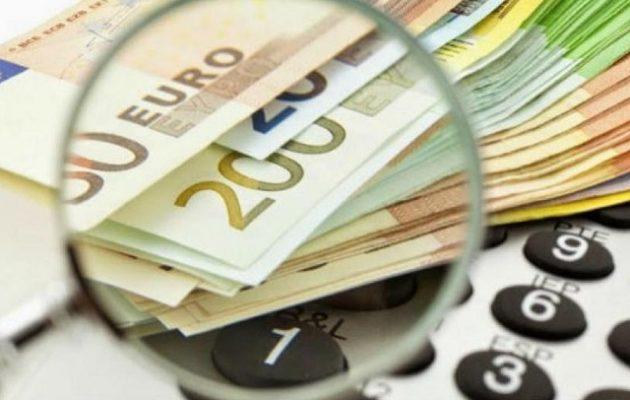 Τι προβλέπει το σχέδιο της ΑΑΔΕ για πάταξη της φοροδιαφυγής και λαθρεμπορίου