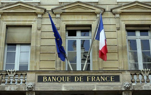 Η Γαλλία βάζει όριο στην έκθεση των τραπεζών στο εταιρικό χρέος
