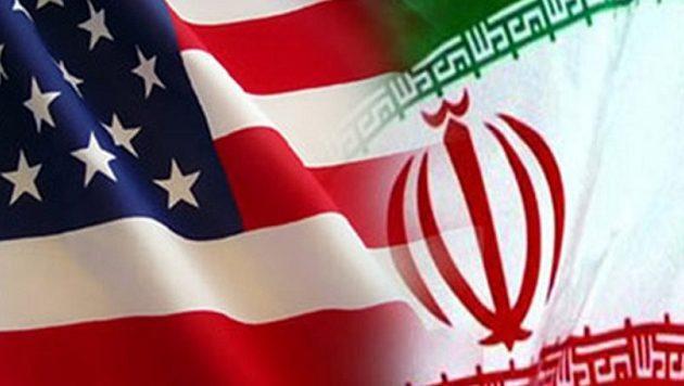 Οι ΗΠΑ επέβαλαν νέες κυρώσεις στο Ιράν