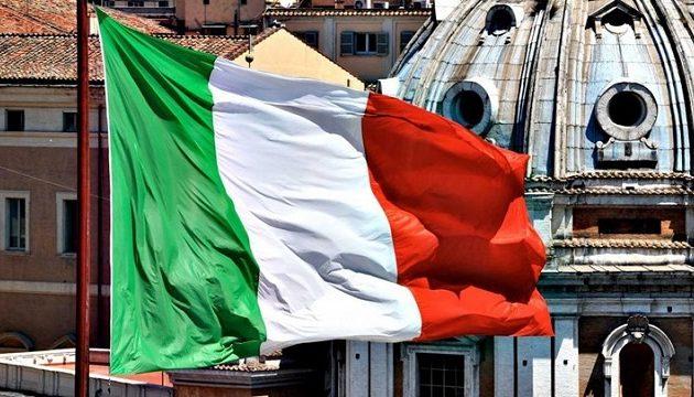 Διογκώνεται το δημόσιο έλλειμμα στην Ιταλία – Μηδενική ανάπτυξη «βλέπουν» οι βιομήχανοι